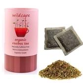 Wild Cape Rooibos野角有機南非博士茶(紅茶)