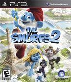 PS3 藍色小精靈 2(美版代購)
