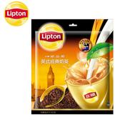 立頓奶茶粉英式經典量販包 18 x 17.5g_聯合利華