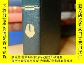 二手書博民逛書店1918年版罕見馬克吐溫的 哈克貝利·費恩歷險記 The Adventures of Huckleberry Fi