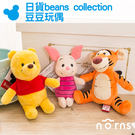 Norns 【日貨beans colle...