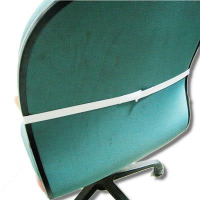 [AWANA]【超值1入】快樂一家人座墊抱枕
