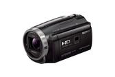 【震博】SONY HDR-PJ675 投影系列高畫質攝影機 (台灣索尼公司貨)送NP-FV50A