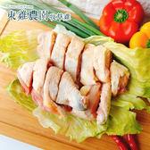 【東雞農園】牧草養殖生土雞/牧草雞 1隻(1800g±10%/隻)-含運價