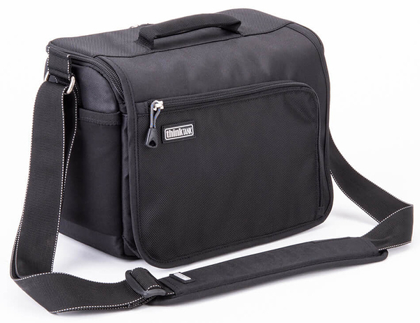◎相機專家◎ ThinkTank SubUrban Disguise 20 SU804 側背包 相機包 攝影包 彩宣公司貨