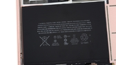 【保固一年】原廠電芯蘋果電池 Pro 9.7寸 Ipad Pro 9.7 APPLE 原廠電池