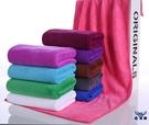 【10條裝】毛巾包頭干發專用發廊美發超強吸水毛巾【古怪舍】