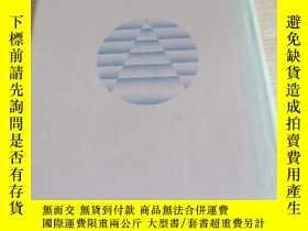 二手書博民逛書店精神醫學罕見招待 版日本原版 32開Y14197 不會翻譯以圖為準 不會翻譯以圖為準