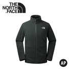 【The North Face 男 刷毛...