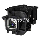 【NEC】NP23LP原廠投影機燈泡 for NP-P401W NP-P451W NP-P451X NP-P501X