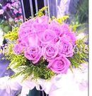 (YD-632)北縣永和網路花店婚禮會場鮮花佈置~新娘捧花伴娘手捧花800元可依照希望色系作變更
