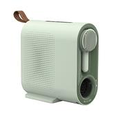 【TATUNG大同】多功能暖烘機 (TFS-H500A)︱暖烘機 大同