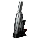 (結帳價$4380)山崎無線隨手吸塵器(USB充電) SK-V5