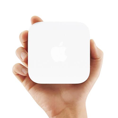 Apple 蘋果 AirPort Express Wi-