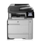 HP Color LaserJet Pro M476dw 多功能事務機