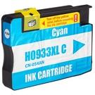 HP No.933XL CN054AA(...