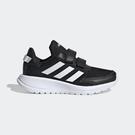 Adidas Tensaur Run C...