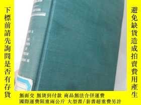 二手書博民逛書店Part罕見2【16開精裝 英文版】(現代英語語法第2部分詞類