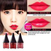韓國RiRe 霧面感不掉色唇蜜/水嫩晶亮唇蜜 3.7g 多款可選【小紅帽美妝】
