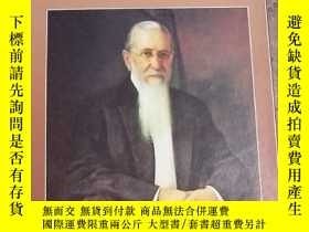 二手書博民逛書店Teachings罕見of Presindents of the