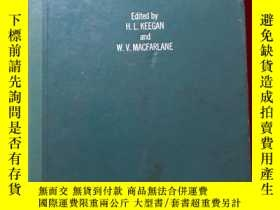 二手書博民逛書店venomous罕見and poisonous animals and noxious plants of the