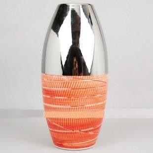 婚慶創意 工藝品家居擺件 簡約現代 花瓶