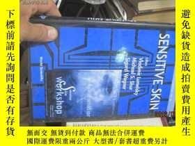 二手書博民逛書店7630.00罕見560pages .hardcover sen