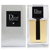 Dior Homme 淡香水 50ml ( 2020新版 ) [QEM-girl]