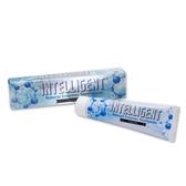Intelligent 因特力淨 酵素牙膏 125g 可吞食不含發泡劑 專品藥局 【2002151】