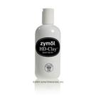 液態黏土清潔乳 zymol HD-Cla...