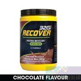 32Gi 蛋白能量飲 900克 (巧克力口味)~加碼送一包32Gi能量包