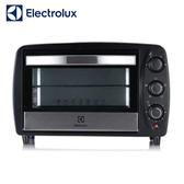 伊萊克斯 15L專業級烤箱EOT3818K【愛買】