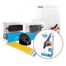 3Doodler Create PLUS 3D列印筆(豪華工具配備組合)+贈送3Doodler Create PLUS 3D列印筆(隨機出貨)
