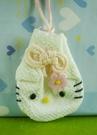 【震撼精品百貨】Hello Kitty 凱蒂貓~福袋-白色【共1款】