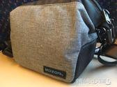 相機包 相機包XE3微單包復古單肩斜背攝影包 傾城小鋪