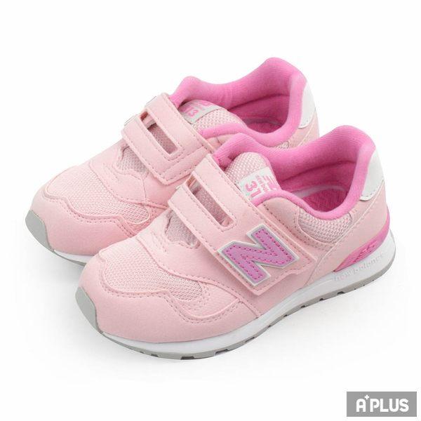 New Balance 童 復古鞋 經典復古鞋- FS313PKI