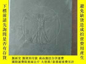 二手書博民逛書店MILESTONES罕見OF SCIENCEY208076 CURT SUPLEE NATIONAL GEOG