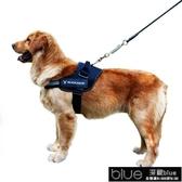 寵物繩狗狗牽引背心式中大型犬狗[快速出貨]11-12