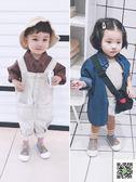 學步鞋 學步鞋男寶寶鞋子1-3歲秋季嬰兒軟底秋冬季加絨0一2女男童不掉鞋 一件免運