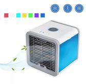 USB風扇新款arctic air ultra家用usb冷風機迷你桌面風扇便攜式空調辦公小冷氣機新款冷風器