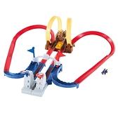 Hot Wheels風火輪 Mario Kart庫巴城堡系列軌道組 玩具反斗城