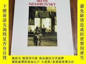 二手書博民逛書店SUITE罕見FRANCESA - IRÈNE NÈMIROVSKY.Y12800 IRENE NEMIROV