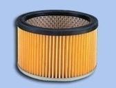 *元元家電館*吸塵器配件工業型乾濕吸塵器專用濾清器V03063P(適用TVC-10.0.TVC-1040.TVC-1060)