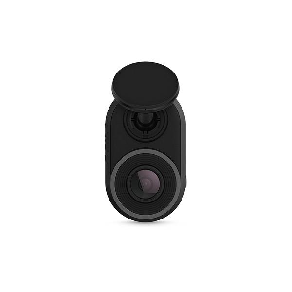 GARMIN Dash Cam Mini 極致輕巧高畫質行車記錄器