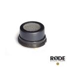 【EC數位】RODE Pin-Cap PinMic 專用低噪音蓋 迷你翻領麥克風 收音 錄音配件 網頭 攝影
