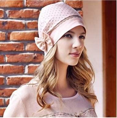 【TwinS伯澄】全新款【孕婦帽/產婦帽/產後帽/月子帽/四季帽】換季超低特賣