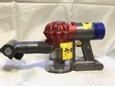 母親節好禮 dyson V7 Trigger PRO手持式吸塵器