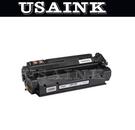 USAINK ~HP Q2613A/Q2...