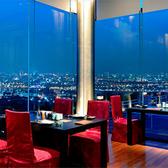 【台中烏日】清新溫泉飯店 - 平日午餐 - 中式 / 日式 / 西式 (餐廳三選一)