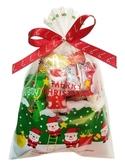 娃娃屋樂園~⛄聖誕糖果澎派包(20顆)⛄ 每包70元/聖誕節禮物/交換禮物